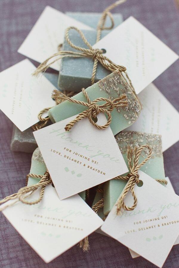 Красивая открытка, открытка гостю на свадьбу