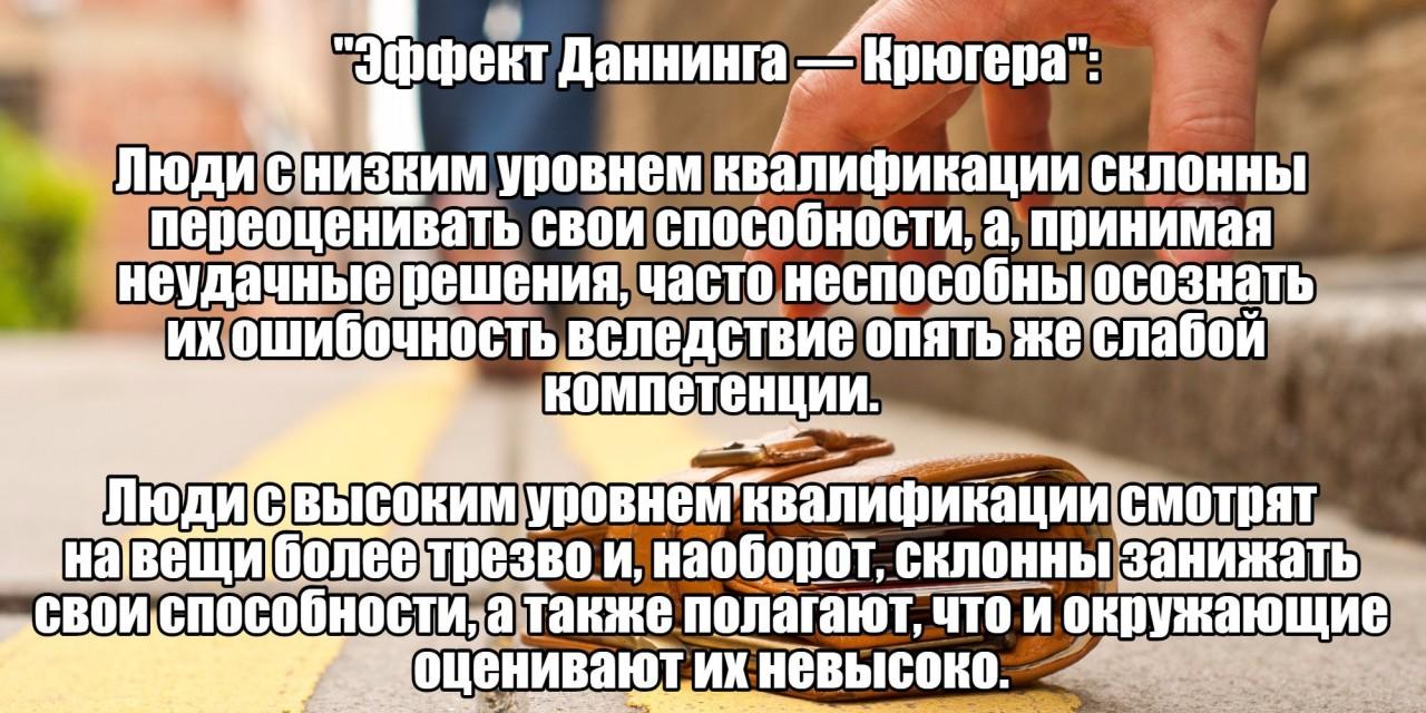 Запись за 07.12.2017 11:00:00 +0200