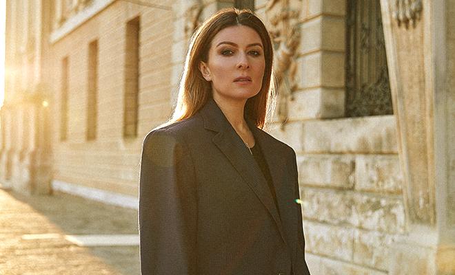 """Жанна Бадоева о двух разводах, переезде в Италию и возвращении в шоу """"Орел и Решка"""""""