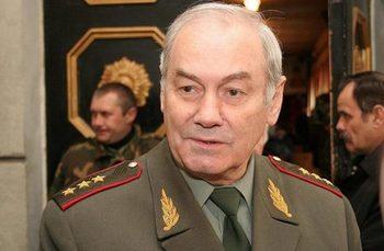 Чем объясняется трусость российского руководства?
