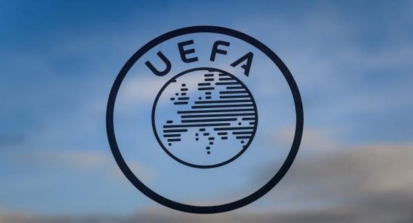 УЕФА выделит Грузии €14,1 млн наразвитие футбола