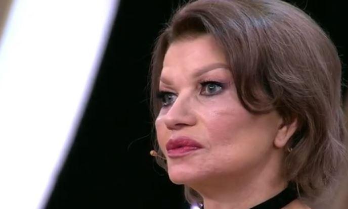 Пожилая жена Гогена Солнцева стала курьером, чтобы прокормить семью Шоу бизнес