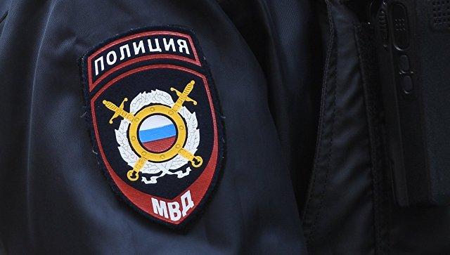 В Грозном женщина совершила самоподрыв у КПП