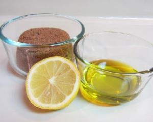 Оливковое масло для кожи ног и пяточек
