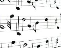 Детям о музыке. Что такое ноты?