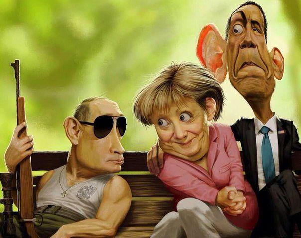 Банкротство России в 2017 году