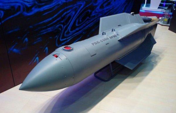 Бомбы-невидимки - новое суровое оружие России. Запад оценил, боевики - напуганы