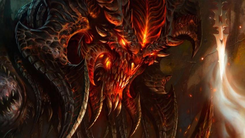 В Diablo 3 игроки вернутся в подземелье из оригинальной игры