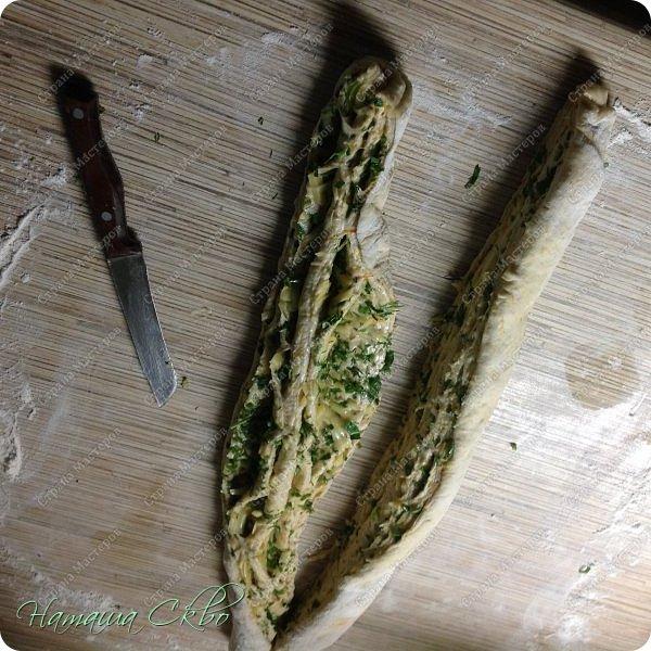 Кулинария Мастер-класс Рецепт кулинарный Когда хочется чего- нибудь ЭДАКОГО - Продукты пищевые фото 10
