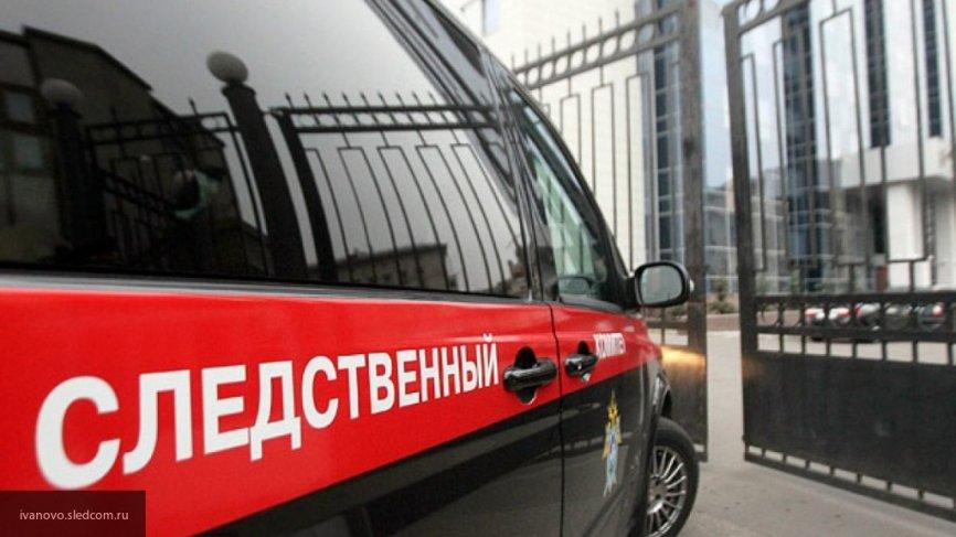 «Люди проходили мимо»: тело подростка нашли в Кемерове во дворе жилого  дома