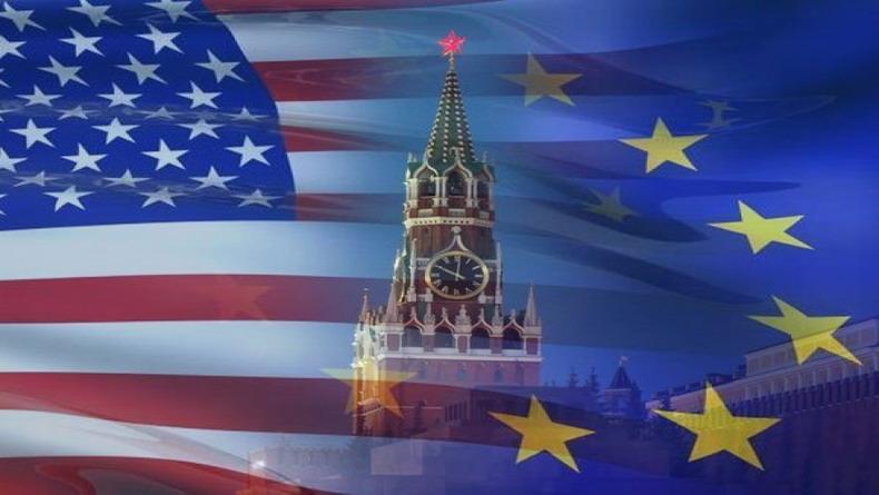 Запад назвал РФ страной-изгоем. «Нехай клевещут!» – или надо что-то делать?