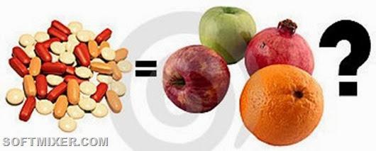 article-immune-health2