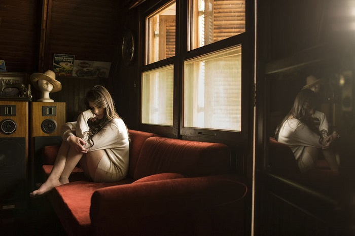 8 сигналов о том, что пора менять съемную квартиру