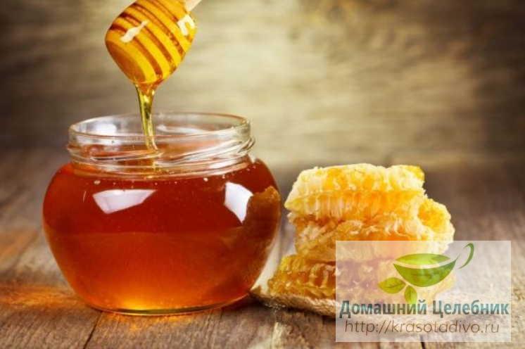 Сахарница с медом должна стоять на столе в каждой семье. Увидите, как изменятся ваши родные через год