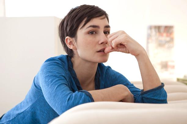 9 признаков того, что у тебя невроз