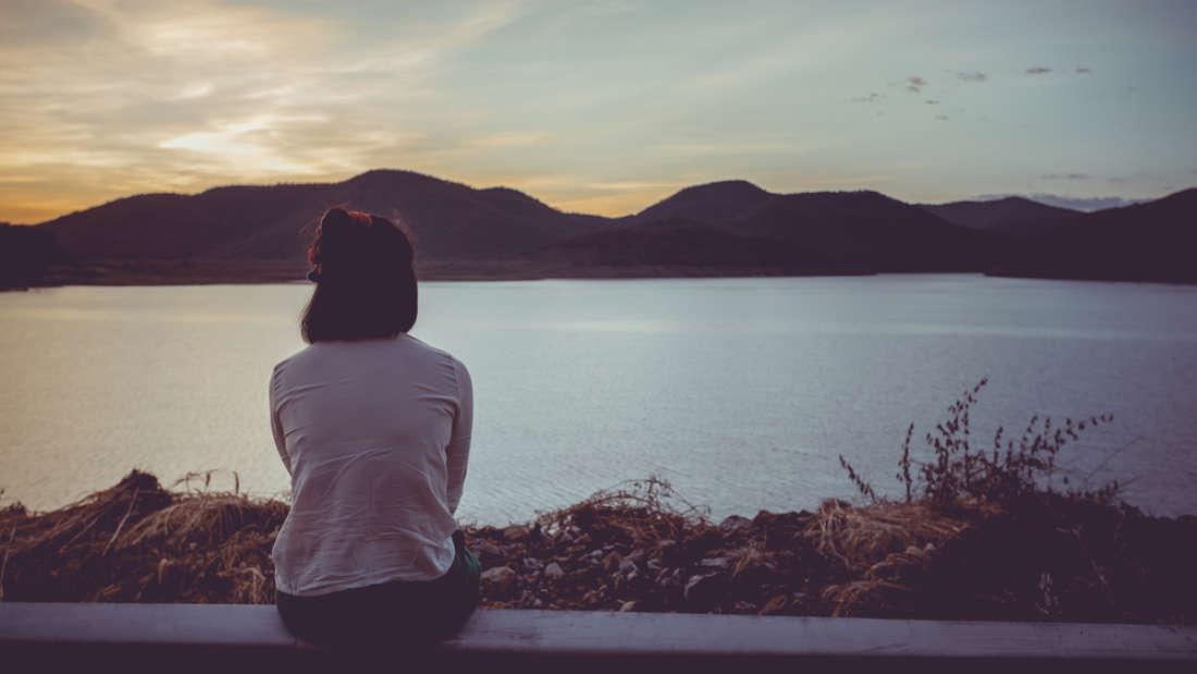 Почему антидепрессанты не всегда помогают справится с депрессией