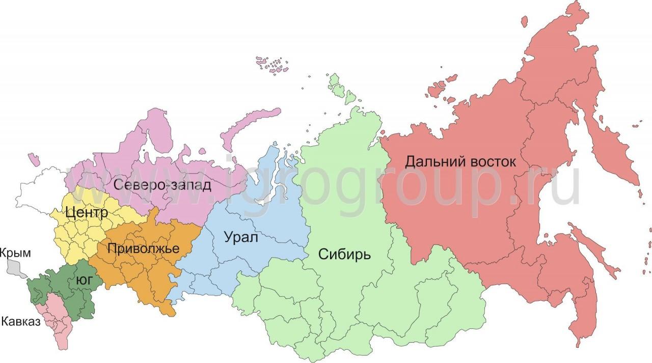Я помню тот ванинский порт: Правительство России решило, куда отправить соотечественников из Украины