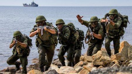 6 самых невероятных подвигов русских десантников
