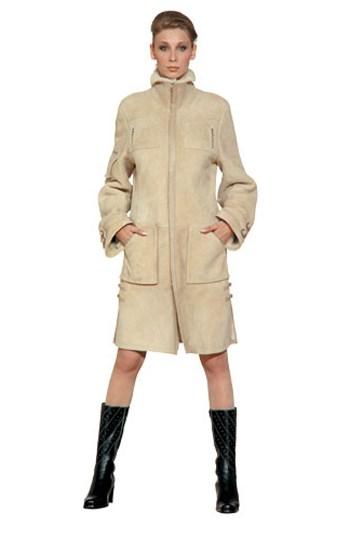 Магазин Стильной Итальянской Женской Одежды