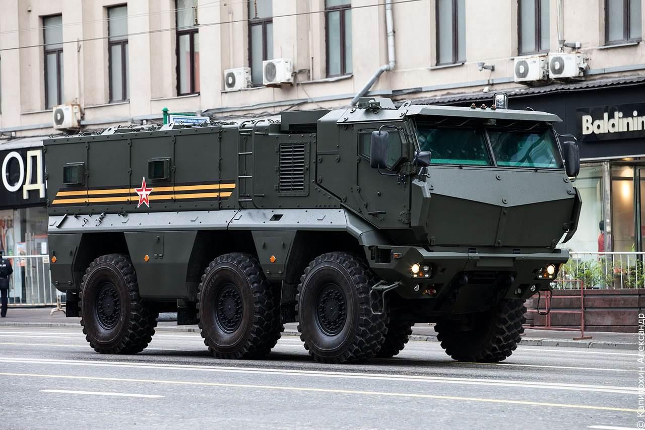 времени это армейские бронеавтомобили россии фото возвратного