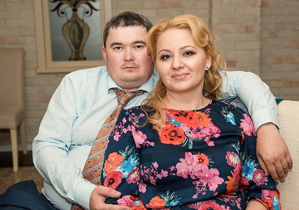 иркэ биография и фото мужа содержанию