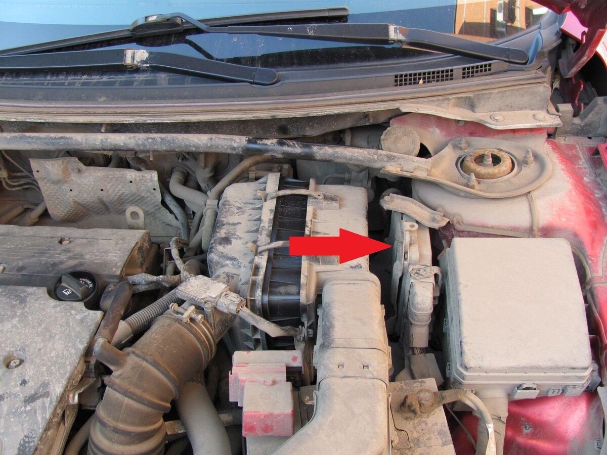 ЭБУ в автомобиле: где находится и за что отвечает управления, двигателя, необходимости, будет, позволяет, блока, автомобиля, салоне, капотом, можно, двигателем, такие, конкретной, электросхемы, машины, работу, воздействие, выполнять, инструкцию, изучить
