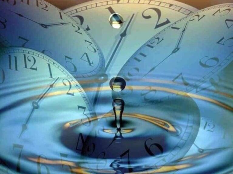 Философия возраста: 12 загадочных циклов в жизни человека