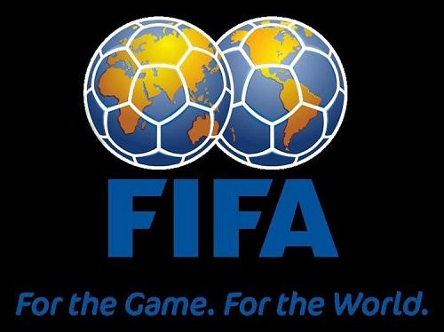 FIFA исправит ошибку с Кремлем