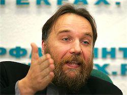 Александр Дугин о подоплеке подрыва крымской ЛЭП