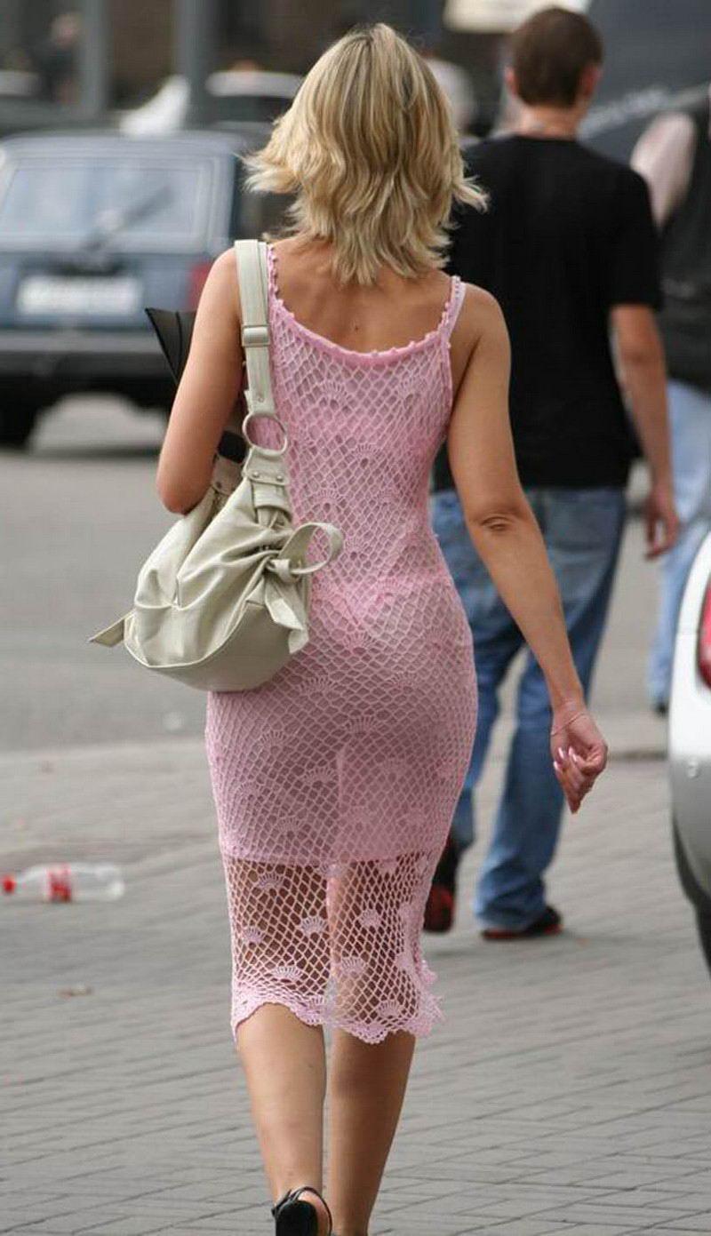 Красивые красивые русские девушки в прозрачной одежде фото на улице русских зрелых
