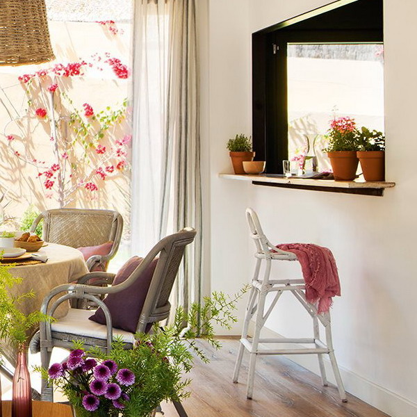 small-spanish-house-with-charming-terrace6