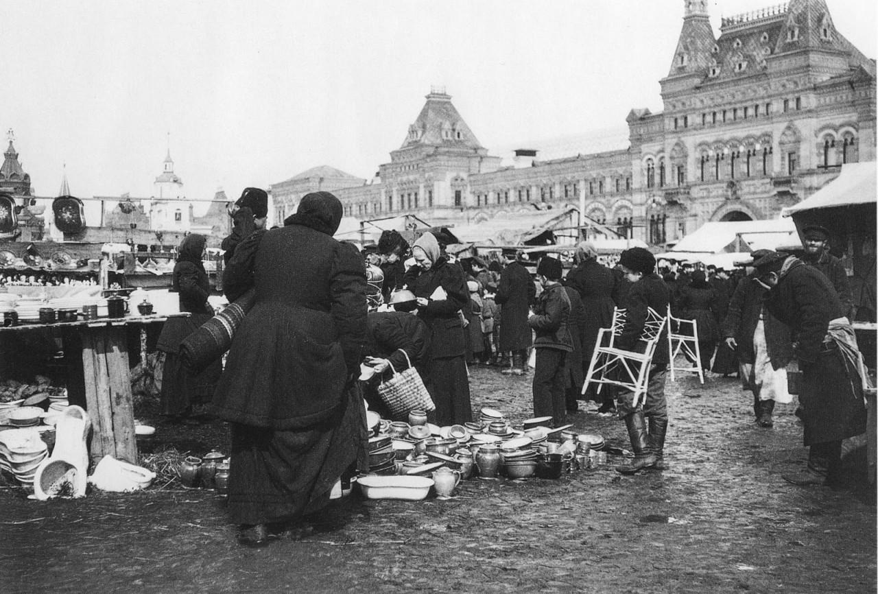 Москва дореволюционная картинки, картинки надписями прикольные
