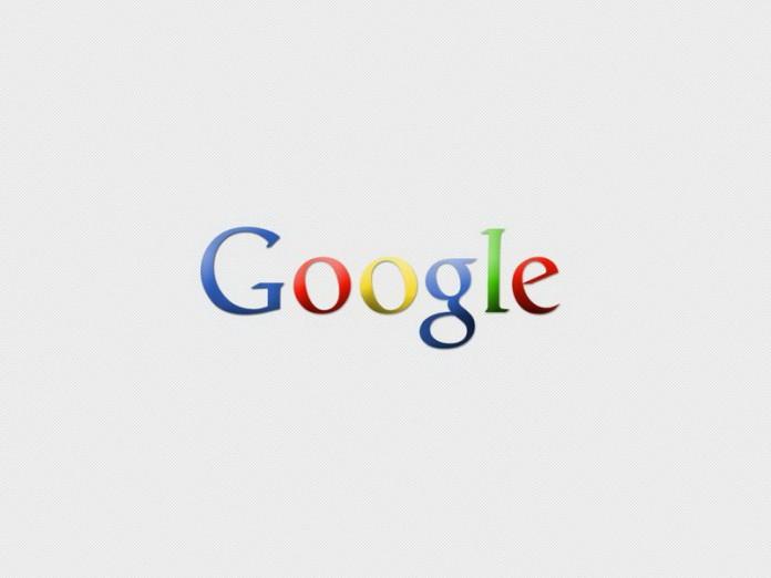 А вы умеете правильно «гугли…