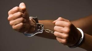 Как избавиться от наручников?