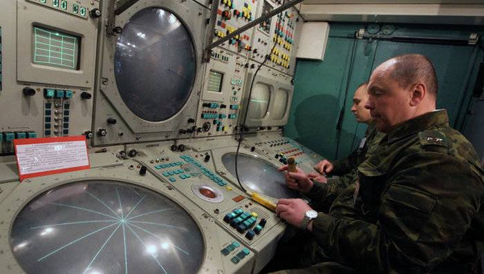 Россия и Армения определили состав войск региональной системы ПВО