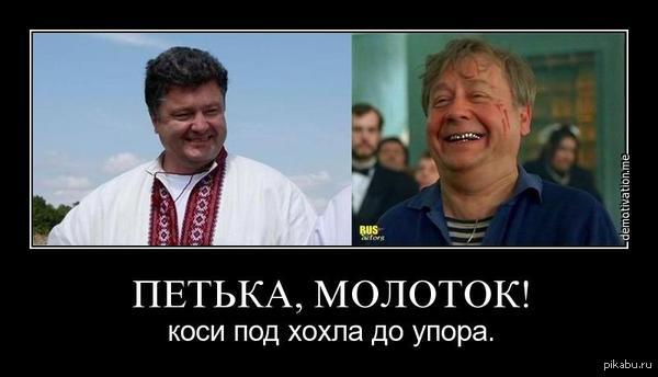 http://mtdata.ru/u25/photoBAE7/20179787481-0/huge.jpeg