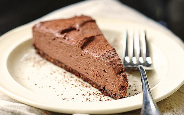 5 чизкейков десерты,рецепты