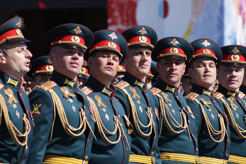 Свадьбу стихами, картинки военная форма российской армии