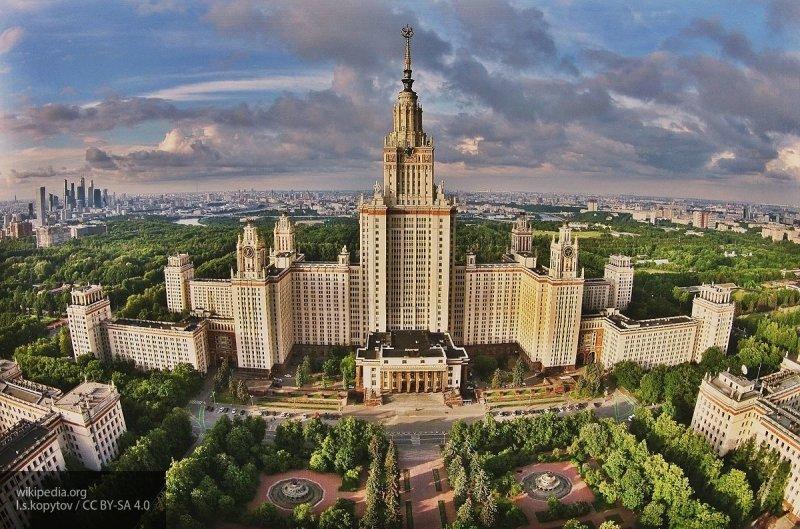 В Минобрнауки РФ выступили за продление проекта по повышению конкурентоспособности вузов