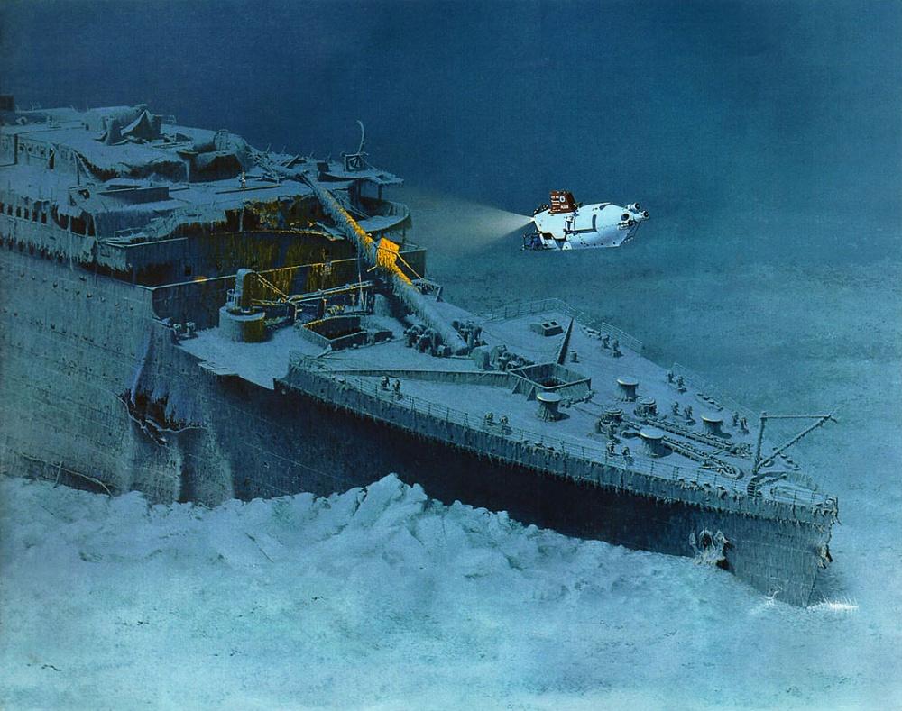 20-ships-which-were-forgotten-by-humans-artnaz-com-17