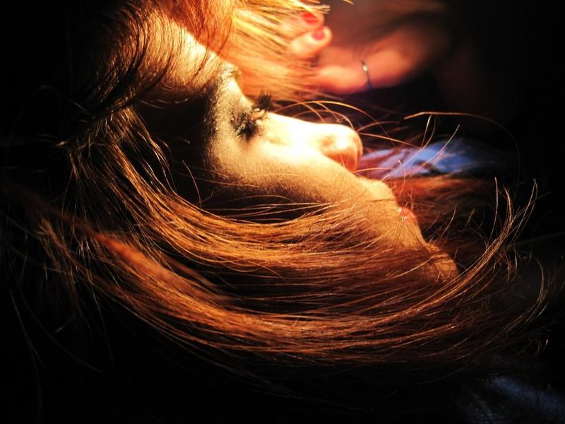 Мигрень как психосоматическое заболевание