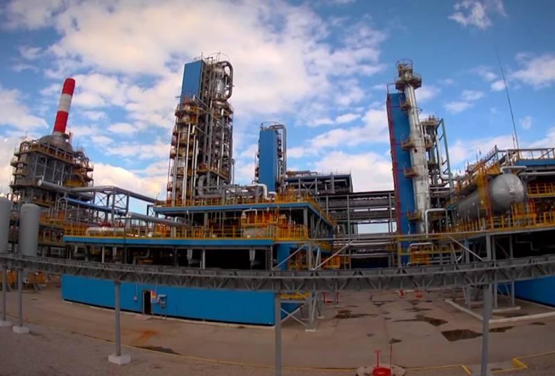 Нужно ли России отказываться от экспорта нефти и газа: размышления об экспортно-импортном дисбалансе