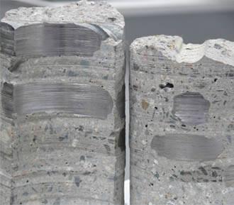 Фибробетон морозостойкость диск алмазный по бетону 125 купить цена