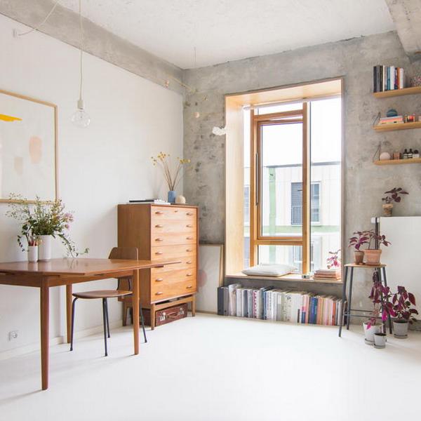 danish-student-studio-at-25sqm