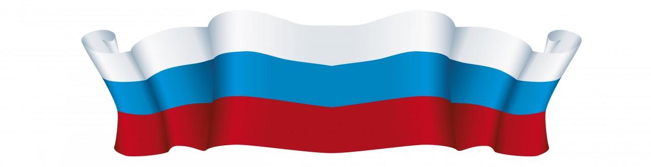 В 2015 Россия сломала Запад об коленку
