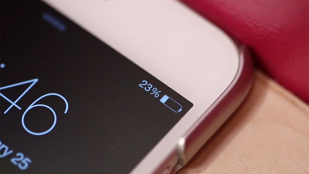 Apple покажет сегодня новые устройства