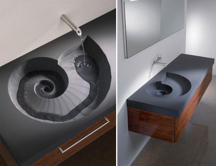 amazing-interior-ideas-24