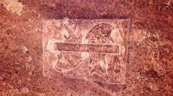 В Индии найдены следы загадочной цивилизации