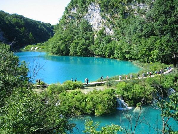 Голубые озёра Черек-Балкарское ущелье, респ. Кабардино-Балкария история, ссср, факты
