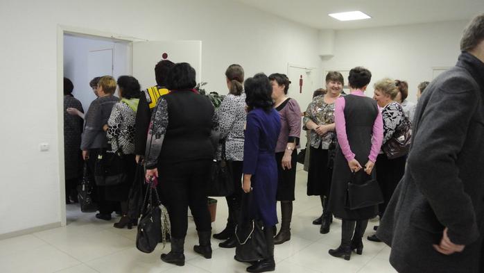 Форум «Образование Прибайкалья-2014»